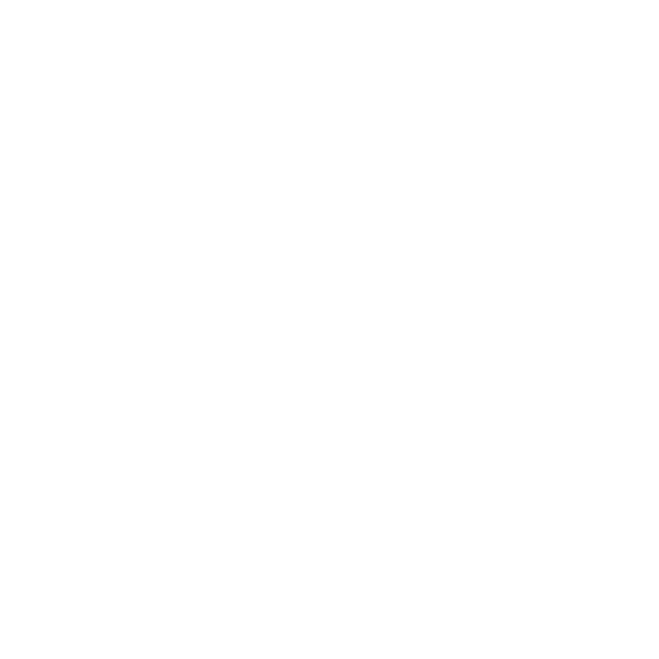 Do More Foundation